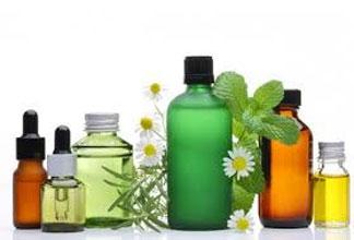 Health and Beauty at Jean's Greens Herbal Tea Works & Herbal